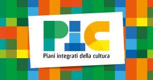 Piani Integrati della Cultura